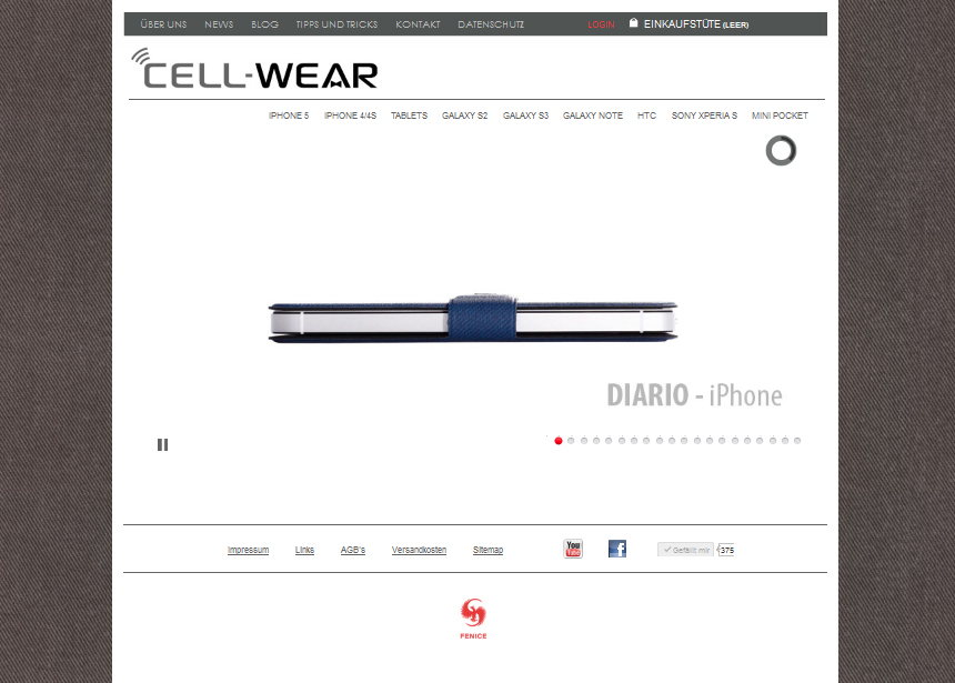 Cell-Wear-New